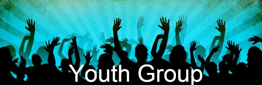 Youth Group - St. Elizabeth's